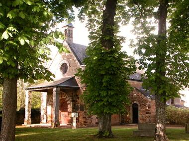 Chapelle-Notre-Dame-des-Vertus-La-Fleche