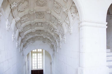 Chateau_Ponce_JP Berlose (1)