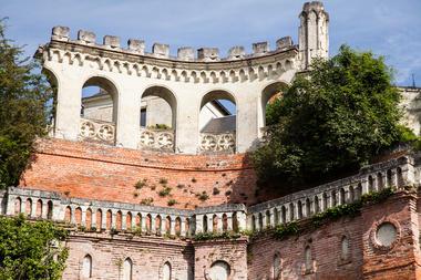 Chateau_Ponce_JP Berlose (5)