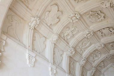 Chateau_Ponce_JP Berlose (9)