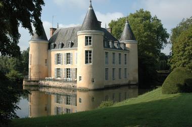 Chateau du paty_Chenu (14)