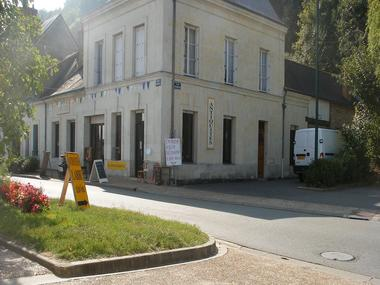 DEG-antiquitéslabbé-laChartre-72-1