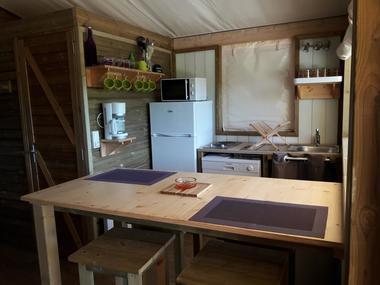 Ecolodge_camping la Chabotière_luché Pringé (1)