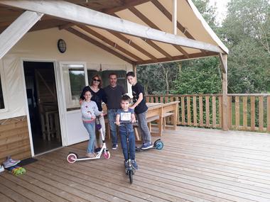 Ecolodge_camping la Chabotière_luché Pringé (4)