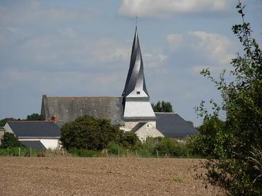 Eglise intérieur et extérieur 001