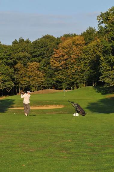 LOI49-golf-de-bauge-6