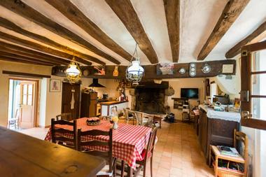 Le Moulin de Boisard_Oize_Credit Stevan Lira (2)