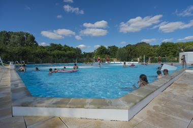 Piscine aqualudique communautaire du Pays de Racan_4B