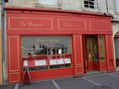 RES-lagrignote-laChartre-72