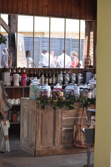 Salon de thé & boutique déco La Haute Forge  (27)