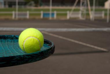 Tennis_mansigne_el (1)