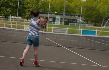 Tennis_mansigne_el (2)