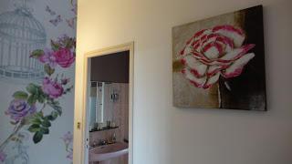 Villa des Roses_Chenu(5)
