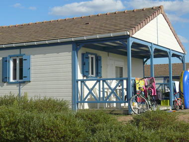 Village Chalets-Mansigné-2009 (1)