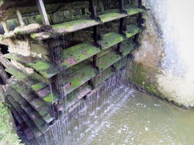 moulin-roue-eau