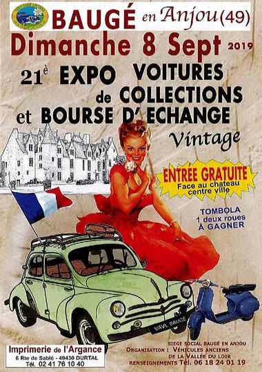 bourse-d-echange-voitures-de-collection