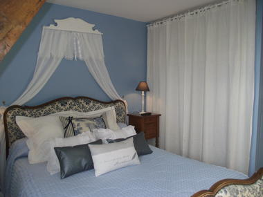 chambre Chataignier (4)