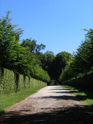 château_des_gringuenières (1)