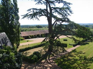 château_des_gringuenières (7)