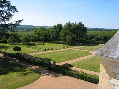 château_des_gringuenières (8)