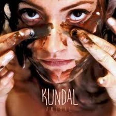 concert-Kundal-baugé-en-anjou