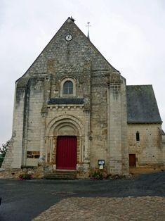 église_saint_martin_sarcé1