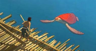 film-animation-enfant-la-tortue-rouge-baugé-en-anjou