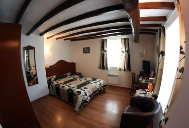 HOT877000971 - ga-6032011-chambre-004