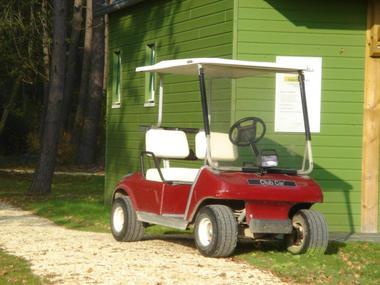 LOI49-golf-montjoie-2
