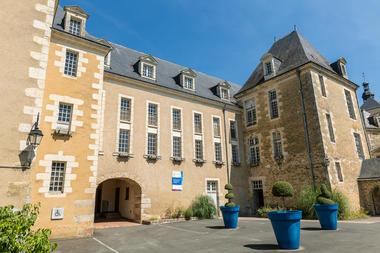 hotel dieu-bauge-Web-photo©sebastien gaudard (7)