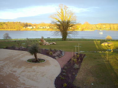 la_terrasse_des_oliviers_Mansigné_72_hcoll (2)