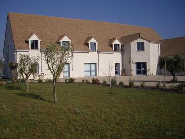 la_terrasse_des_oliviers_Mansigné_72_hcoll (3)
