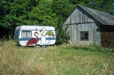 lachesnaie-caravane