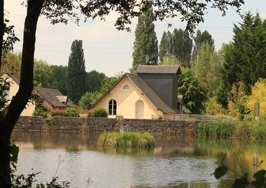 le guedeniau_Crédit château de baugé (7)