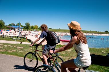 location vélo la Flèche_72_asc (4)