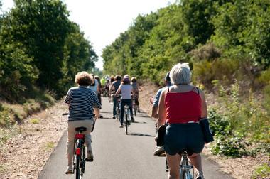 location vélo la Flèche_72_asc (8)