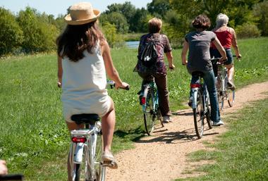 location vélo la Flèche_72_asc (9)