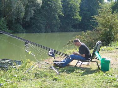 pêcheur-Vaas-août05-2
