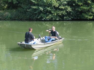 pêcheurs-Vaas-août05