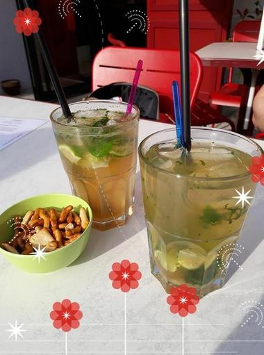 photo mojito terrasse (Copier)
