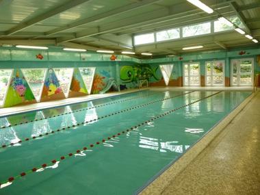 piscine_le Grand Lucé (1)