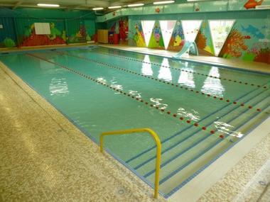 piscine_le Grand Lucé (2)