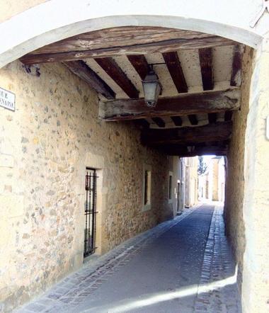 rue Lyonnaise