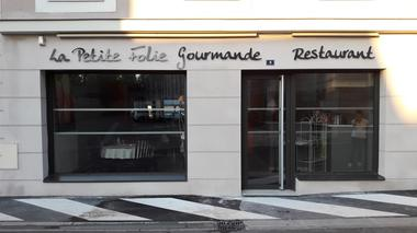 restaurant-folie-gourmande-fougere-1