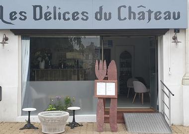 restaurant-les-delices-du-chateau-bauge