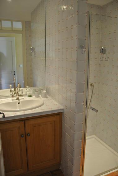 HLOPDL072V504WSL - salle d'eau