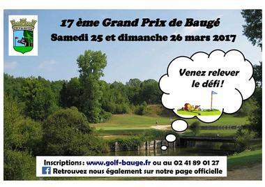 sport-golf-animation-grand-prix-2017-Baugé-en-Anjou