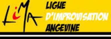 theatre-LIMA-improvisation-baugé-en-anjou