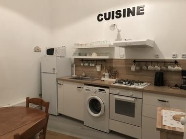 1 - cuisine (a) (2)