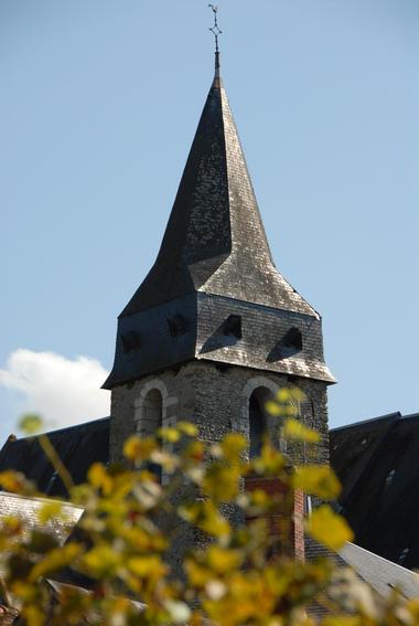 1 Luceau-20-09-2006- (83)